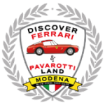 Discover Ferrari & Pavarotti Land - Modena