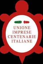 Unione Imprese Centenarie Italiane