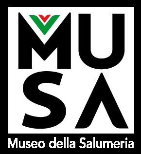 MuSa – Museo della Salumeria Villani